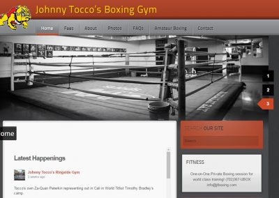 Johnny-Toccos-Boxing-Gym---DTLV