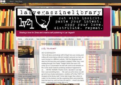 Las-Vegas-Zine-Library-DTLV-1000