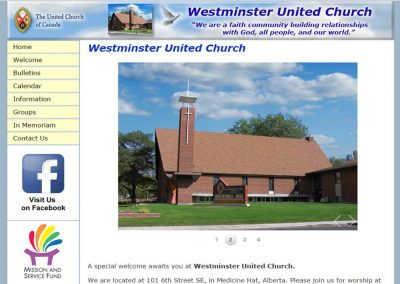 Westminster-United-Church-1000