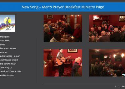 newsong-prayer-breakfast-gallery
