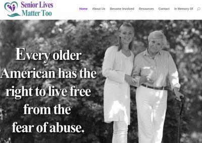 seniorlives-gallery
